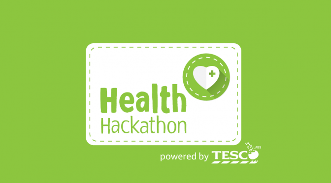 Project: Health Hackathon