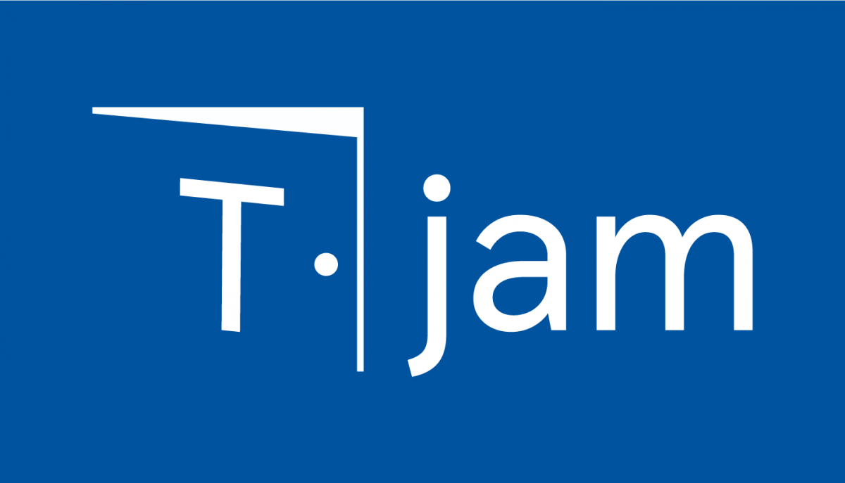 T-Jam 2017 dates announced!
